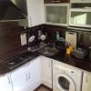Как обустроить маленькую кухню: 5 идей для оптимизации пространства