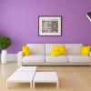 10 самых распространенных ошибок при выборе цветов в интерьере